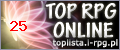 Toplista gier play4now.pl